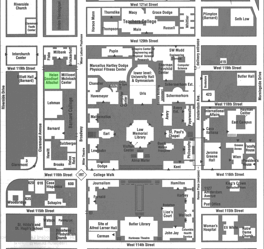 campus_altschul_map